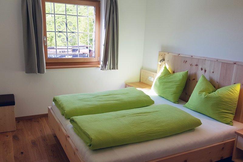 pechererhof-fie-allo-sciliar-appartamento-02