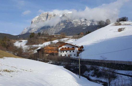 pechererhof-fiè-allo-sciliar-alpe-di-suisi-alto-adige (13)