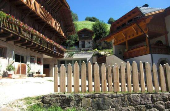 pechererhof-fiè-allo-sciliar-alpe-di-suisi-alto-adige (15)