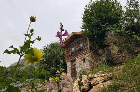 pechererhof-fiè-allo-sciliar-alpe-di-suisi-alto-adige (5)