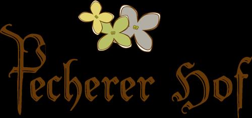 Pechererhof