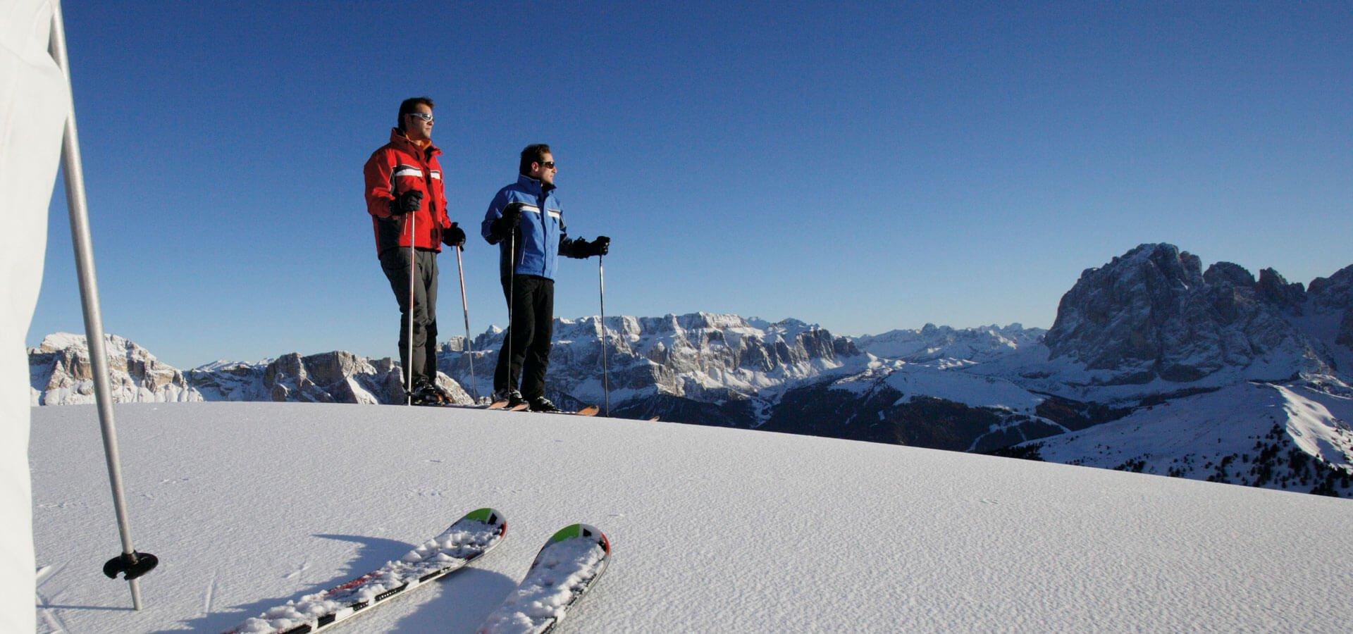 skigebiet-seiser-alm-suedtirol