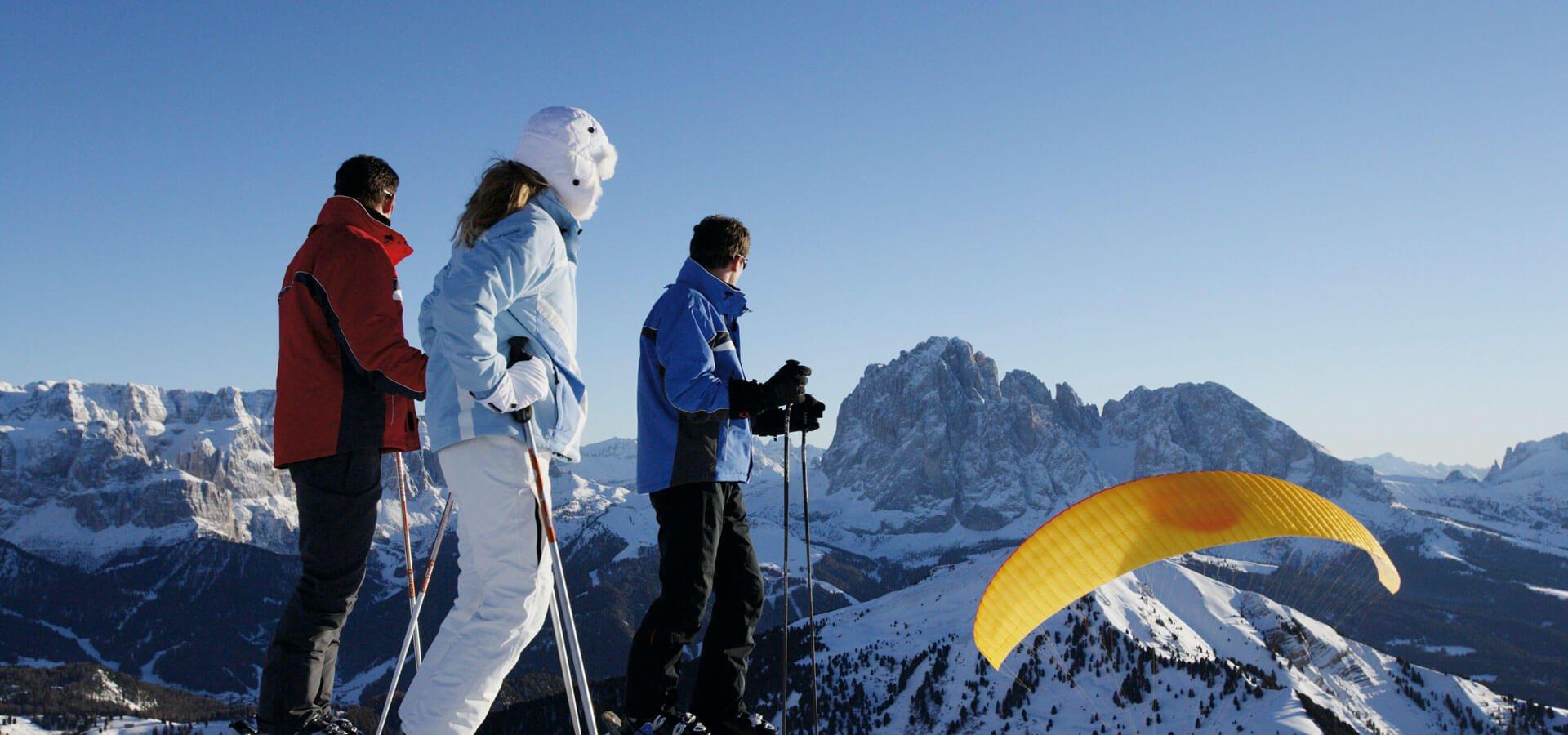 skiurlaub-voels-am-schlern