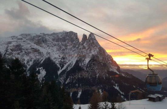 Urlaub am Bauernhof - Pechererhof in Voels am Schlern / Südtirol 6