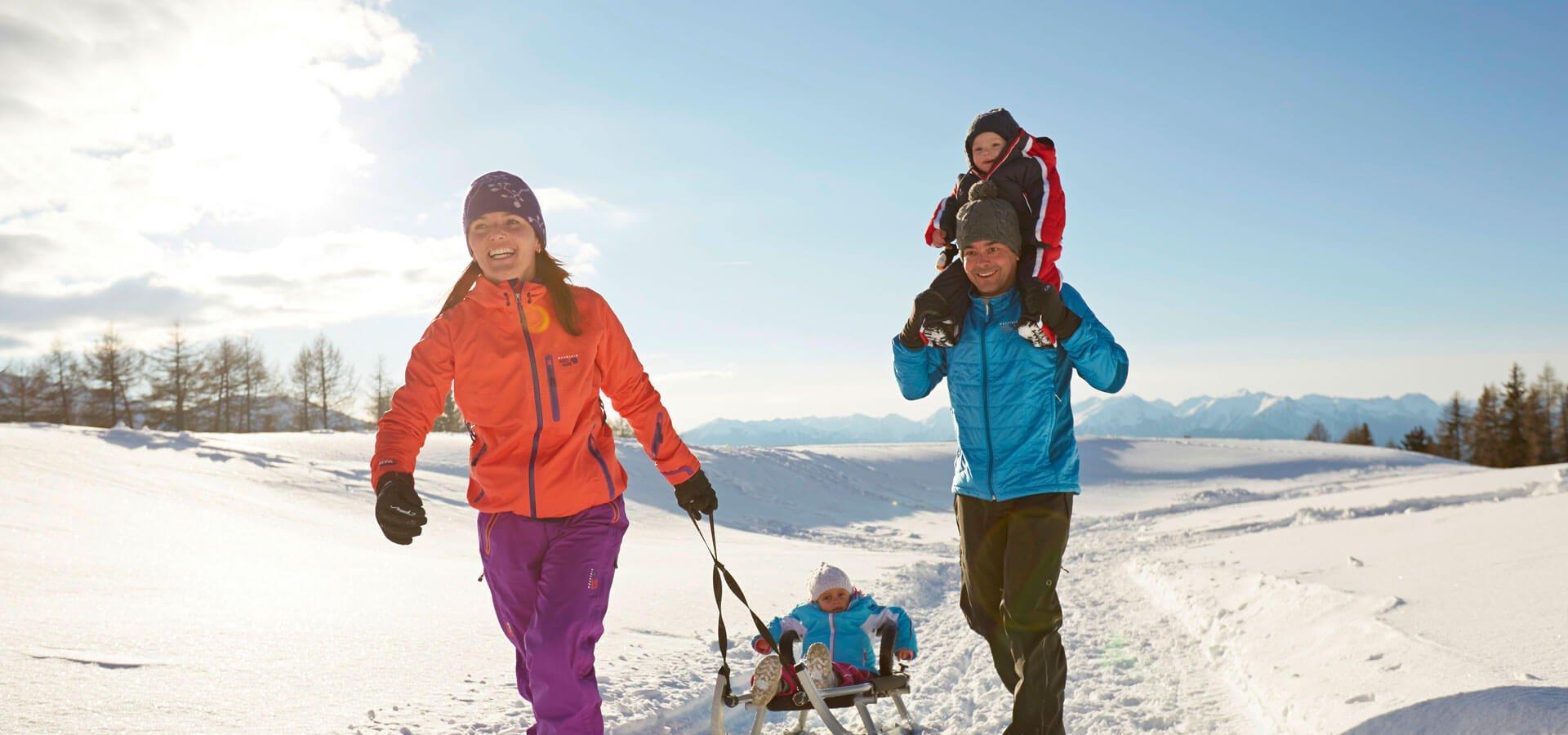 winterferien-suedtirol-skigebiet-seiser-alm