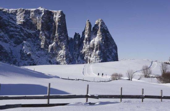 vacanze-invernali-in-agriturismo-02