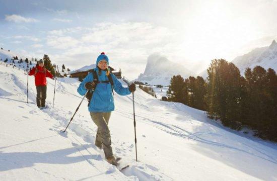 .winterurlaub-auf-dem-bauernhof (4).