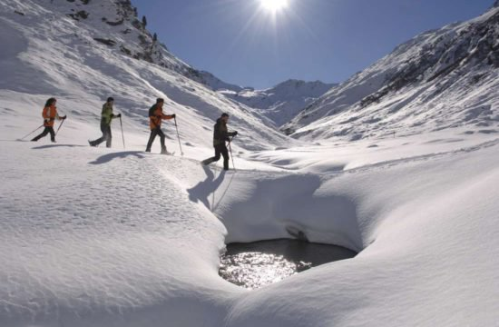 vacanze-invernali-in-agriturismo-05