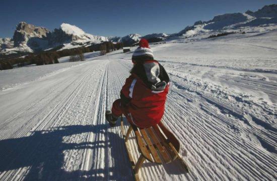 ...winterurlaub-auf-dem-bauernhof (8).