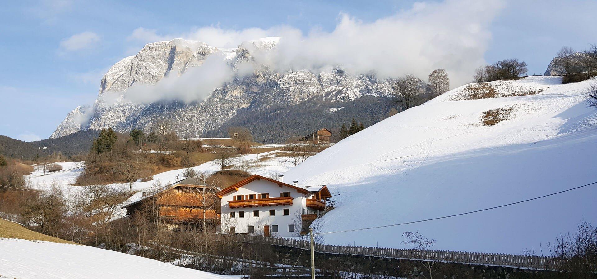 winterurlaub-auf-dem-bauernhof